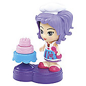 Vtech Flipsies Clementine & Her Cake Stand