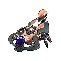 Teksta Robotic Interactive Scorpion - Bronze