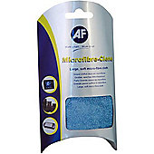 AF LMF001 Screens/Plastics Equipment cleansing dry cloths