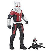 Marvel Captain America: Civil War 2 Figure Pack - Giant-Man & Ant-Man