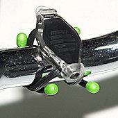Nite-Ize BugLit LED Bike Light White