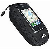Rixen & Kaul Phone Bag Plus with AK802 Quad Adapter