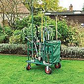 Garden Tool-Truk