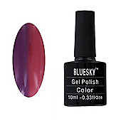 Bluesky Colour Changing Range TC 10 ml Gel Polish - Arabian Nights