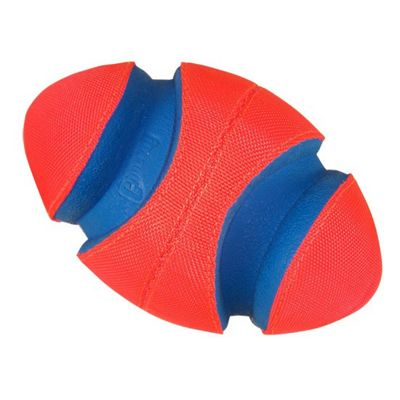 Chuckit Fumble Fetch Small 21cm