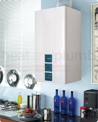 Biasi ActivA 30S System Gas Boiler