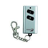 Keyfob Remote Control