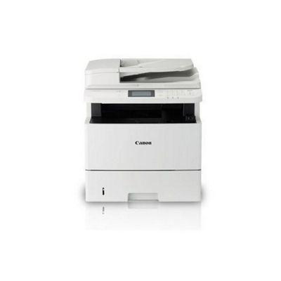 Canon i-SENSYS MF515x Monochrome Laser Multifunction Printer