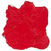 Cryla 75ml Pyrrole Red