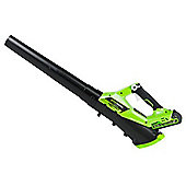 G/W 40v Axial Blow (Tool Only)