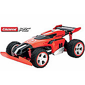 CARRERA R/C Red Chaser 2.4Ghz Ready to Run Car 370201028