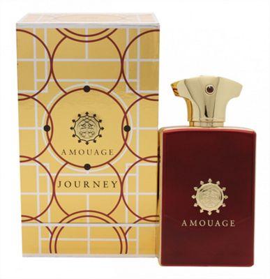 Amouage Journey Man Eau de Parfum (EDP) 100ml Spray For Men