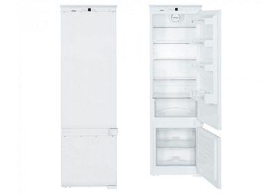 Liebherr ICUS3224 Comfort Smart Frost Integrable Fridge Freezer