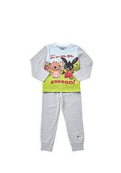 Bing Bunny Pyjamas - Grey & Multi