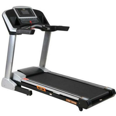DKN RoadRunner Treadmill