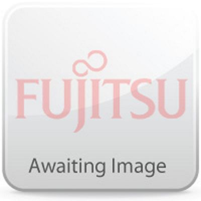 Fujitsu RAID Controller Battery Back-up Unit (BBU) Upgrade for RAID 5/6