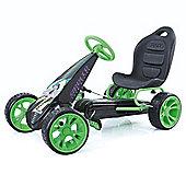 Hauck Sirocco Go-Kart