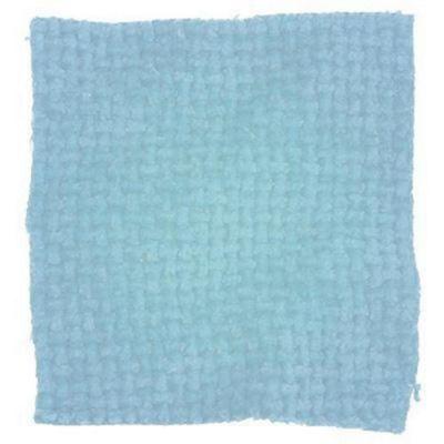 Dylon Machine Dye - China Blue
