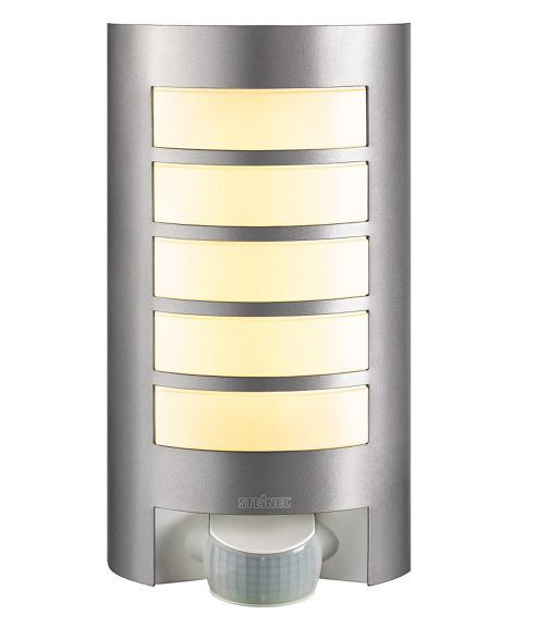 Steinel L12 Wall mounted sensor light