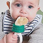 Bibs and Stuff Baby Safe Feeder