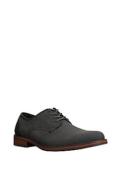 F&F Gibson Shoes - Grey
