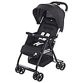 Chicco Ohlala Stroller (Black)