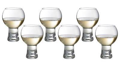Durobor Alternato Wine Glass 400ml Set of 6