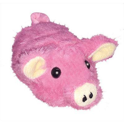 Pitter Patter Pets Wiggle Jiggle Pet - Pig