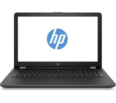 Certified Refurbished HP 15-bw060sa 15.6