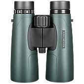 Hawke Nature Trek 12x50 Waterproof Binoculars
