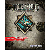 Icewind Dale Enhanced Edition - PC