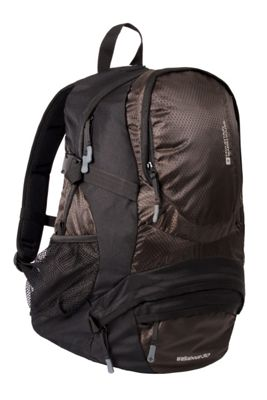 Walkabout 30 Litre Daypack