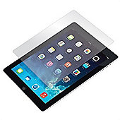 Targus Tablet case for iPad Air - Clear