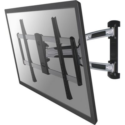NewStar LED-W700SILVER Wall Mount for Flat Panel Display