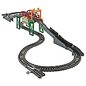 Thomas & Friends TrackMaster Over-Under Tidmouth Bridge