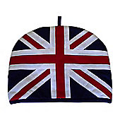 Sterck Union Jack Tea Cosy UJTCO