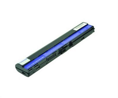 2-Power Li-ion 2100mAh Lithium-Ion 14.8V rechargeable battery
