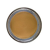 W7 Go Concealer Pot 7g - Medium