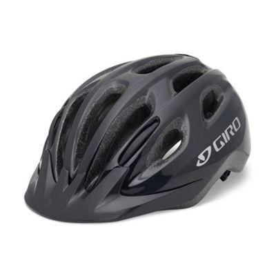 Giro Flurry II Kids Helmet Black