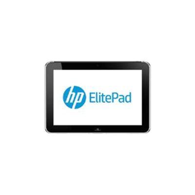 Hewlett-Packard 900 G1 10.1 inch Atom (Z2760) 1.8GHz 2GB 32GB 3G ElitePad Tablet Pc