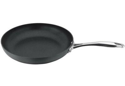 Stellar 6000 30cm Crepe Pan