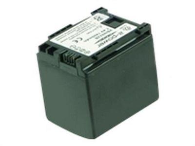 2-Power VBI9922B Lithium-Ion (Li-Ion) 1400mAh 7.2V rechargeable battery
