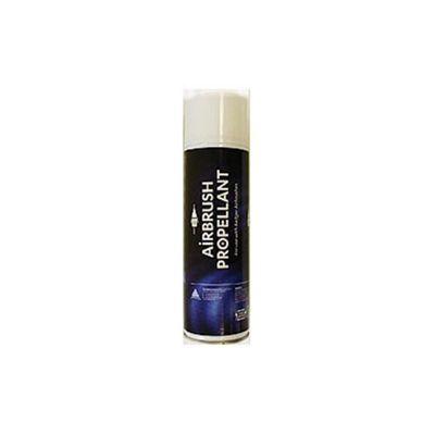 Badger Airbrush Case Propel, Medium 500Ml Ba500