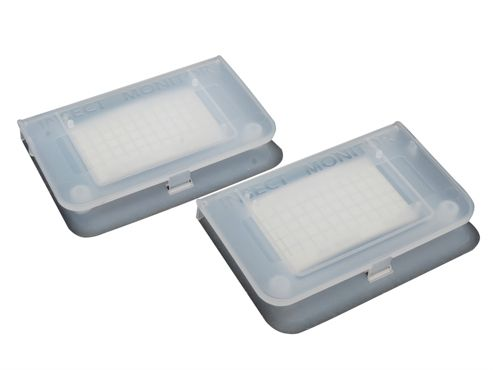 Rentokil BB01 Bed Bug Killer Traps (Twin Pack)