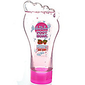 Pretty the Foot Factory Very Berry Foot Soak 180ml