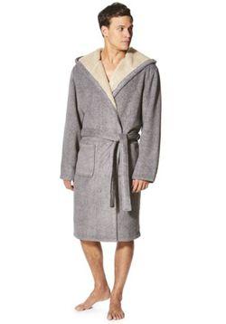 Mens Nightwear Slippers Mens Pyjamas Tesco Price 20 To
