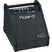 Roland PM-10 Personal Drum Monitor
