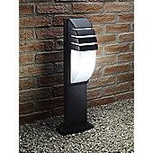 Auraglow Outdoor Garden Post Path Light - Addlestone - Cool White