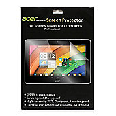 Acer A3-A10 Anti-Glare Screen Protector