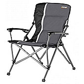 Vango Kirra Folding Chair Excalibur
